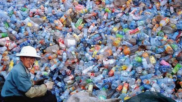 Rapat dan Pertemuan Formal Jangan Sediakan Air Mineral Kemasan Plastik