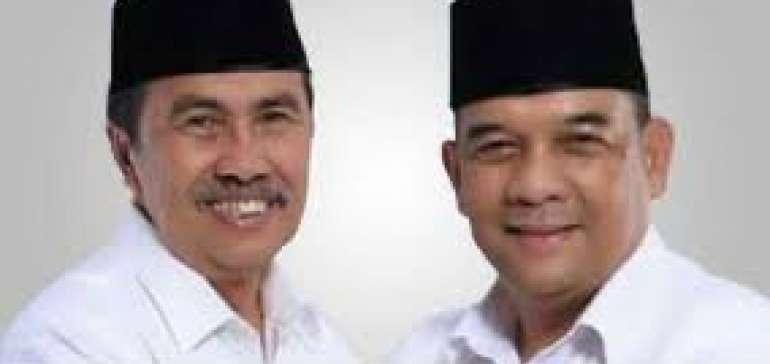 Pengamat: Masyarakat Riau Apresiasi Calon Berprestasi