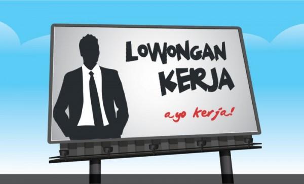 PT Asia Sawit Makmur Jaya Pekanbaru Buka Lowongan Kerja untuk 2 Posisi