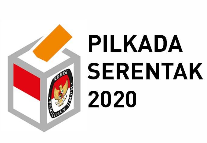 PAN Riau Bantah Dukungan ke Zulkifli Hasan Barter dengan Rekomendasi Kader Maju Pilkada