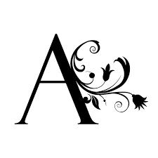 Karakter Orang yang Mempunyai Nama Berawalan Huruf 'A'