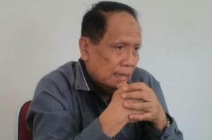 Buntut Aksi Guru Sertifikasi, Mantan Ketua PGRI: Walikota Firdaus Wajib Bayar Hutang Kepada Guru