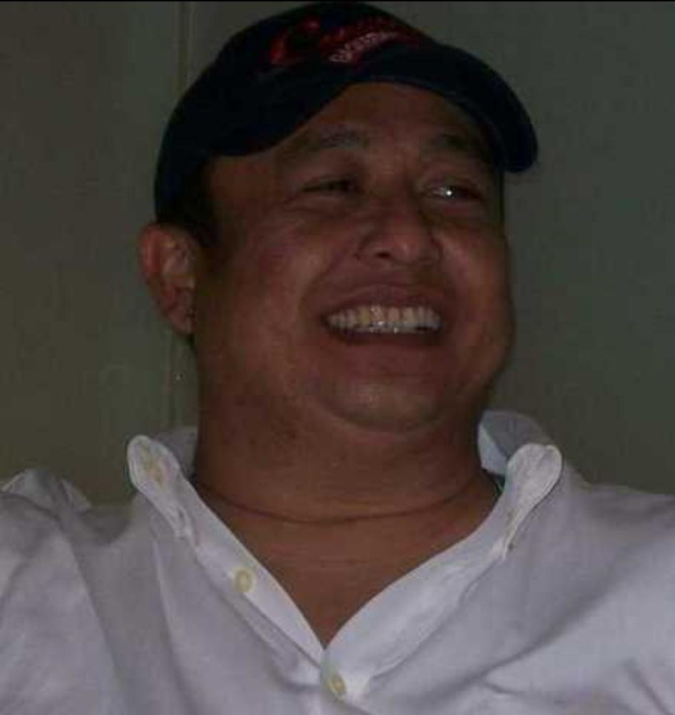 Edwin Syarif: Pengurus DPD KNPI Riau Jangan Tutup Mata
