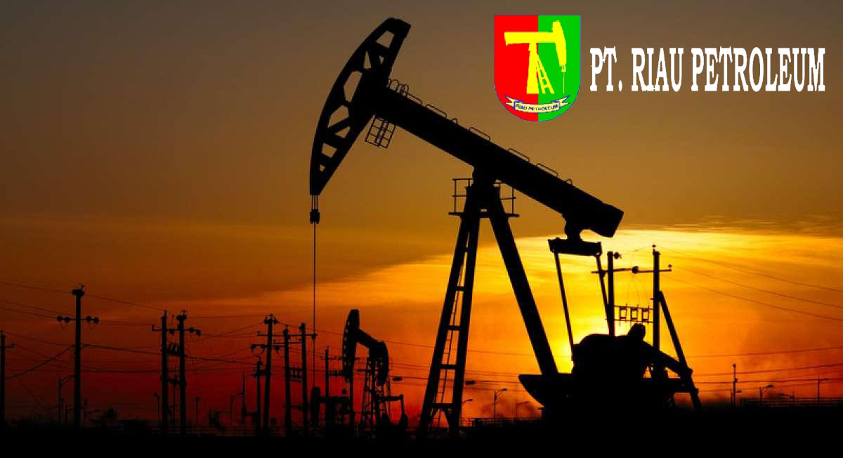 Selangkah Lagi, Riau Petrolium Terlibat Dalam Pengelolaan Blok Siak