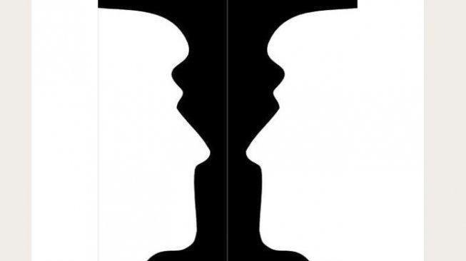 Tes Kepribadian: Anda Sosok Ekstrovert atau Introvert?