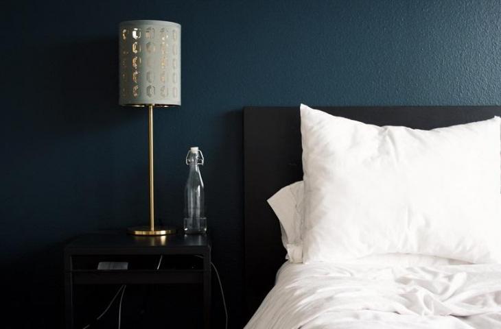 Mengecek Sprei Sudah Dicuci atau Belum, Hotel di Negara ini Gunakan Kode QR