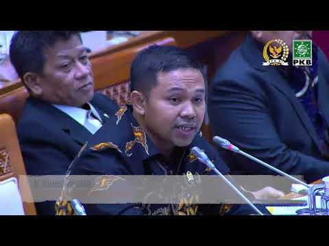 Videonya Kembali Viral, Abdul Wahid: Saya Hanya Mewakili Suara Hati Masyarakat Riau