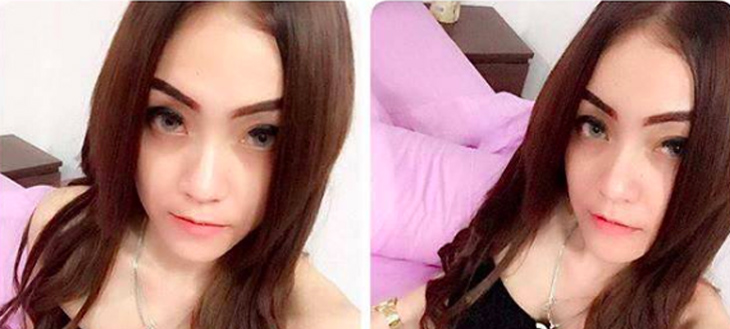 Video HOT Avriellya Shaqila, Artis Prostitusi Online Beredar