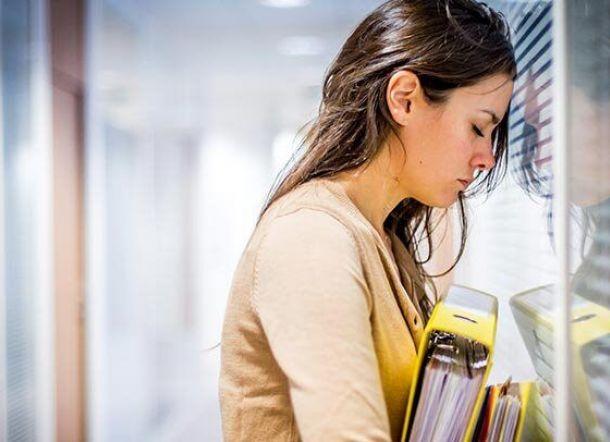 Mengenal Stres, Efeknya dan Cara Mengelolanya