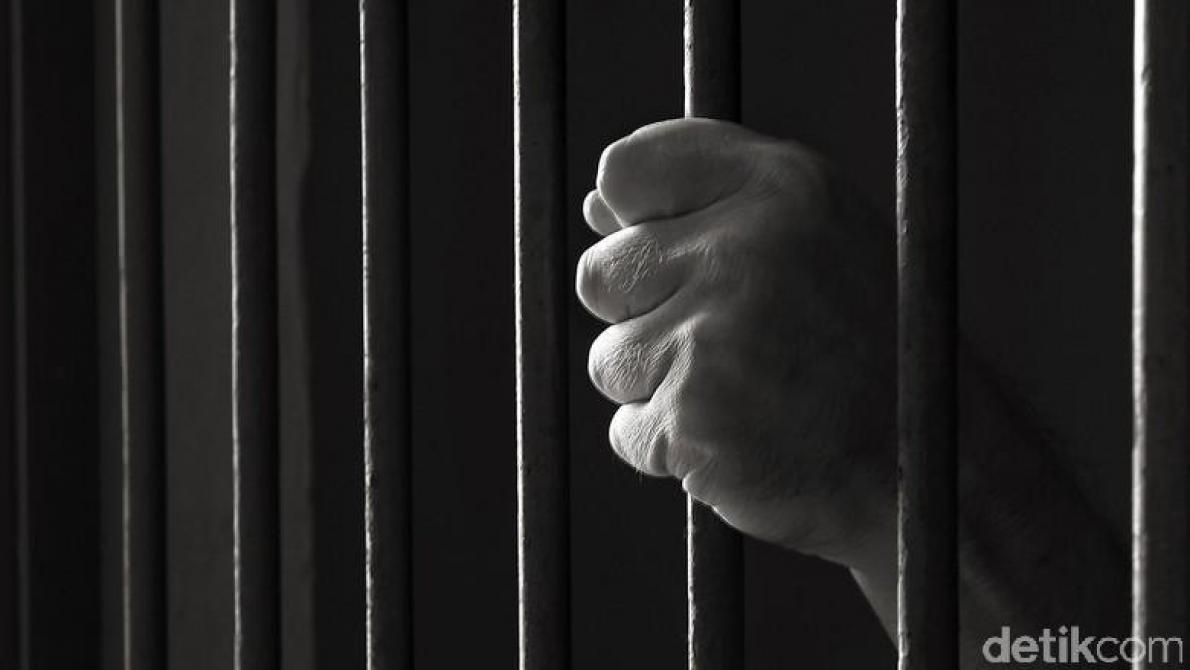 Gelapkan JKN Rp 191 Juta, PNS Kecamatan di Aceh Ditangkap