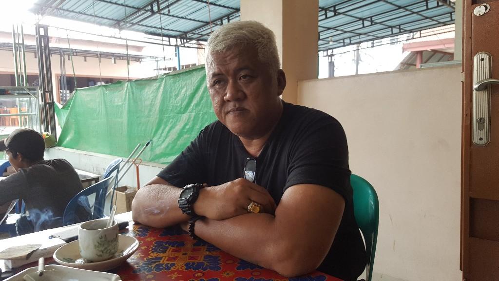 Inhil Darurat Kebakaran, DPRD Akan Panggil Seluruh Stakeholder