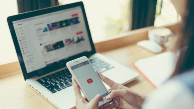 3 Cara Mendapatkan Uang dari Youtube, Yuk Lihat Disini