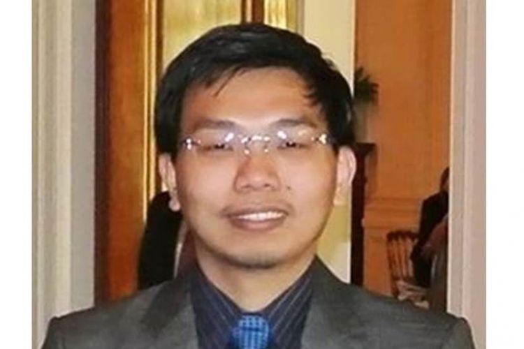 Johannes Marliem Sempat Kesulitan Bayar Rp 100 Miliar untuk Setya Novanto