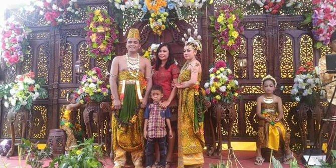 Tegarnya Wanita ini, Curhat Ditinggal Nikah Setelah Pacaran 8 Tahun