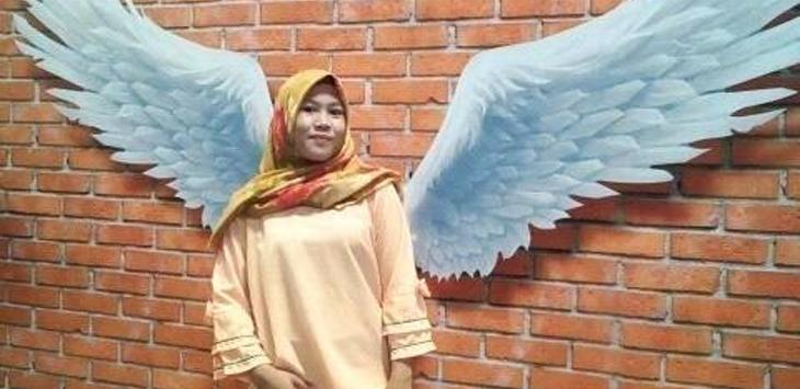Buru Pembunuh Mahasiswi UIN, Polisi Tangkap Bekas Napi