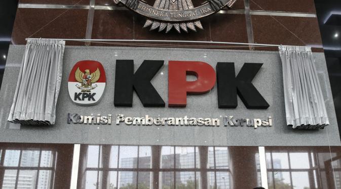 KPK Akan Datangi 7 Kabupaten di Riau