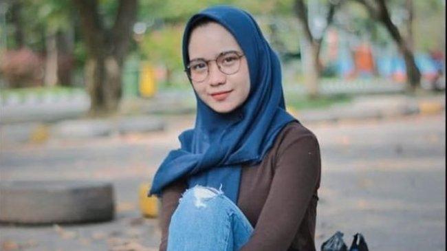Bukti Ini Perkuat Dugaan Mantan Pacarnya Oknum TNI Mutilasi Kasir Cantik Vera Oktaria
