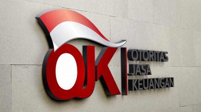 Hindari Penyebaran COVID-19, OJK Riau Hentikan Layanan Langsung