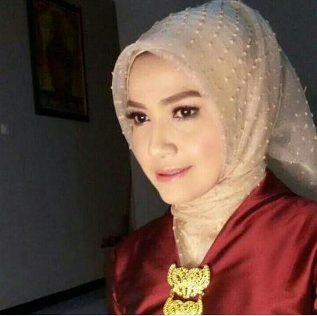Ada Darah dan Bekas Cakaran Ditangan Anak Ella Nurhayati, Mungkinkah Dia Pelakunya?