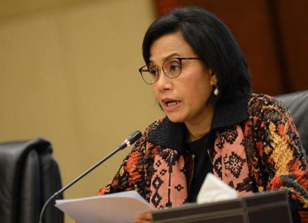 Rencana Kenaikan Gaji TNI, Sri Mulyani: Kita Semua akan Berikhtiar