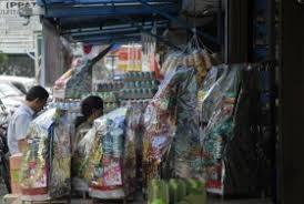 Riau Masuk 38 Pemda yang Dipuji KPK Karena Larang Pejabat Terima Bingkisan Lebaran
