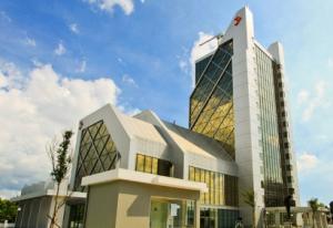 Gubri: Minimal BRK Siapkan 3 Konsultan Untuk Kajian Bank Syariah