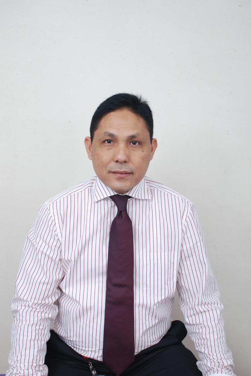Ketua IKA Unri Jabodetabek, Djonieri: Dicari Sekda Riau yang Berpengalaman