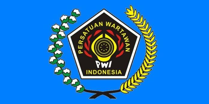 UKW IX PWI Riau Akan Diikuti 113 Peserta