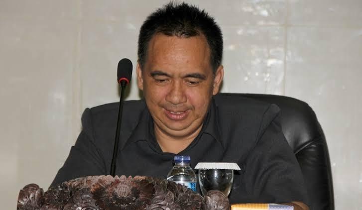 Dr Ferryandi: Terimakasih TNI dan Polri