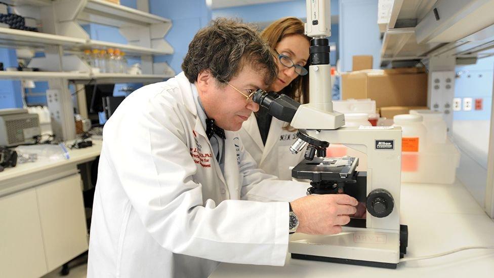 Terungkap, Vaksin Virus Corona COVID-19 Mandeg karena Kurang Dana