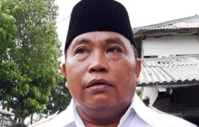Akhirnya Gerindra Dukung Jokowi Soal Kapolri-Panglima TNI Ngantor di Papua, Dibilang Begini