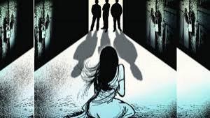 Diperkosa 30 Lelaki Selama 2 Tahun, Ini Pengakuan Mengejutkan Seorang Gadis 12 Tahun
