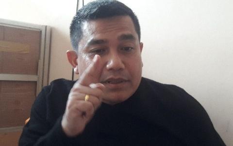 PKB Kuansing Bantah Desas Desus Dukung Mursini di Pilkada 2020