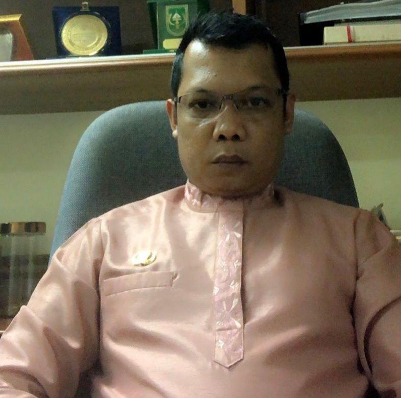 Agustus, Asprov PSSI Riau Gelar Home And Away Liga 3