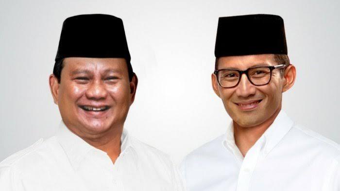 Liburkan Sekolah Selama Ramadan, Salah Satu Program Prabowo-Sandi di Bidang Pendidikan