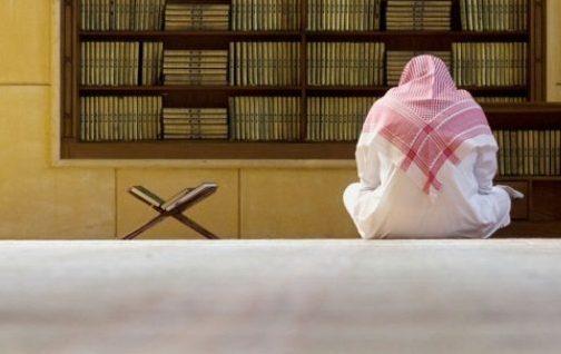 3 Wasiat Rasulullah SAW kepada Abu Hurairah yang Tak Akan Ia Tinggalkan Selamanya