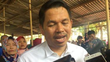 Timses Jokowi Janjikan Sistem Pengupahan Buruh Fleksibel