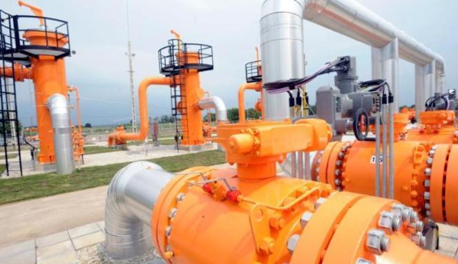 Pemerintah Diminta Adil Tetapkan Harga Jual Gas