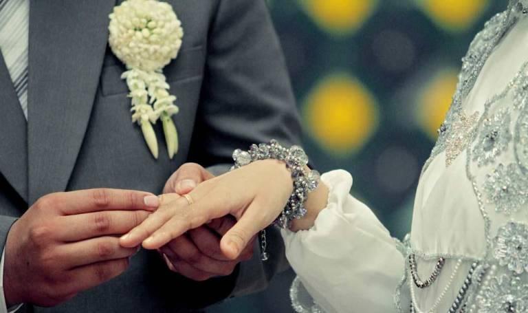 Agar Bisa Batalkan Pernikahan, Pengantin Pria Mengarang Cerita Diculik