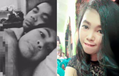 Suami Selingkuh dengan Anak SMA dan Pamer Foto Hot, Curhat Wanita ini Bikin Nangis