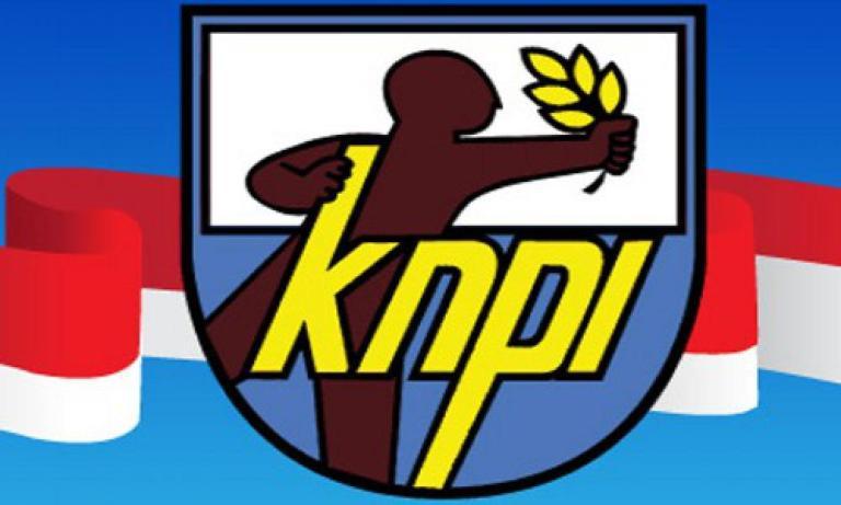 Pemuda Muhammadiyah Siap Usung Kader Sendiri untuk KNPI Inhil