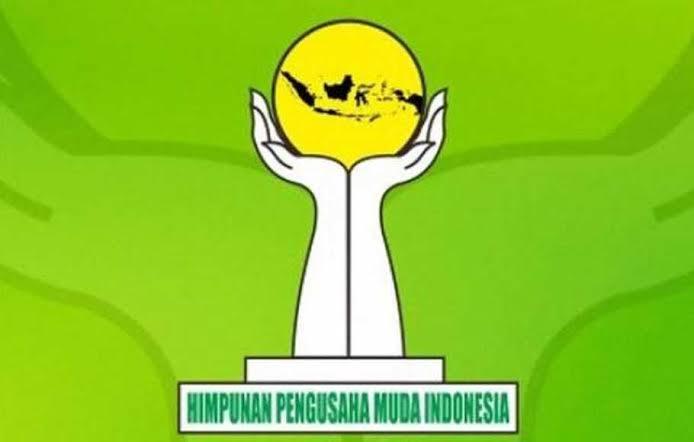 HIPMI Riau Akan Gelar Musda, Biaya Pendaftaran Calon Ketua 250 Juta Rupiah