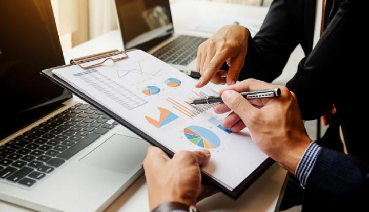 Mau Kembangkan Usaha? 4 Platform Bisnis Ini Patut Dicoba