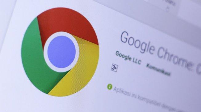 Cara Menghentikan Video Terputar Otomatis di Browser