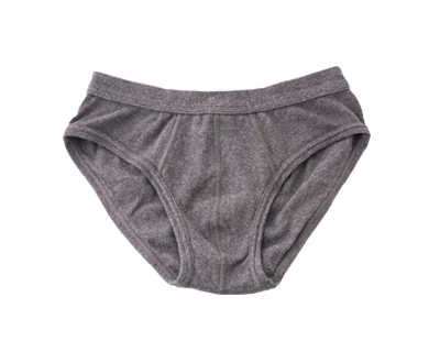 4 Mitos Magis Seputar Celana Dalam