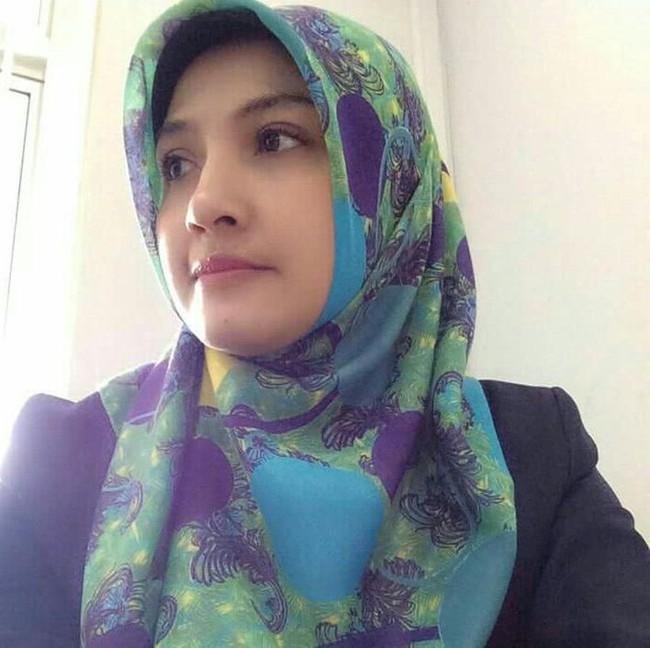 Ungkap Pelaku Pembunuhan Janda Cantik Ella Nurhayati, Polisi Uji Sidik Jari dan Pisau Jadi Bukti