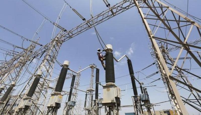 Pengusaha Norwegia Minati Investasi Energi di Sumbar
