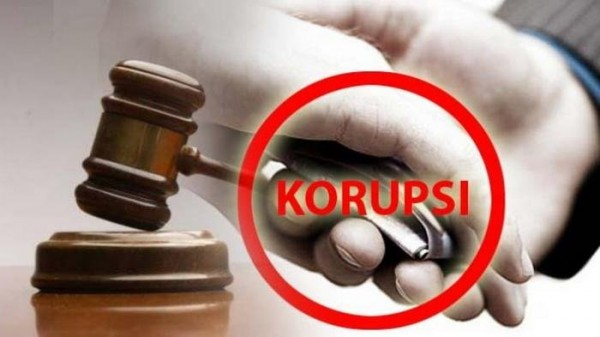 Kejari Pekanbaru Limpahkan Perkara Korupsi Dispora ke Pengadilan