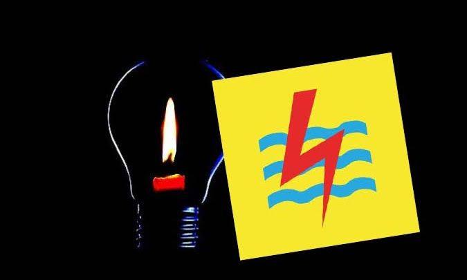Keandalan Listrik PLN Tembilahan Masih Jauh dari Harapan
