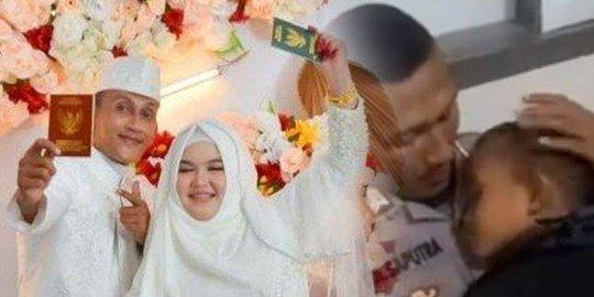 Sosok Maya, Wanita Aceh Viral Usai Dinikahi Kakak Iparnya Sendiri